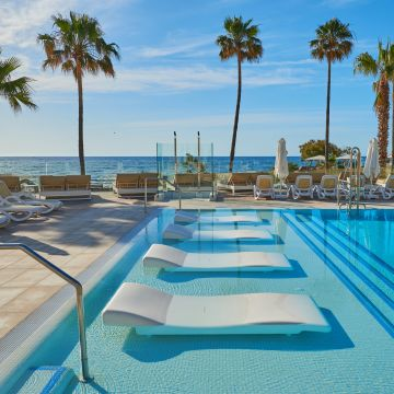 Protur Bonamar Hotel