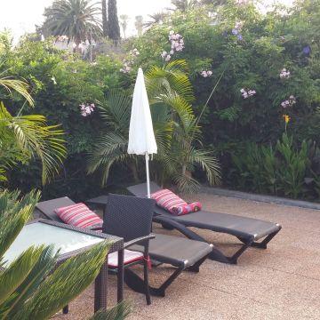 Hotel Casa Ricardo