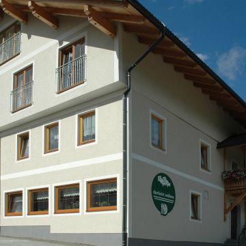 Landgasthof Wöhrer