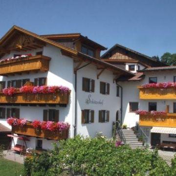 Hotel Schötzerhof
