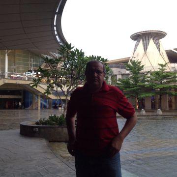Hotel The Everly Putrajaya