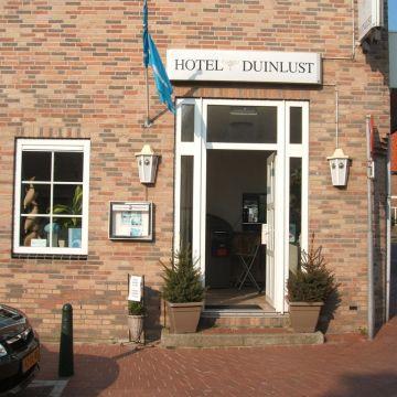 Hotel Duinlust