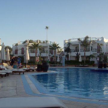 Hotel Resta Sharm Resort