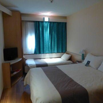 ibis Hotel Granada