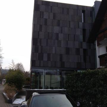 Becker's Hotel