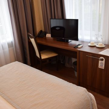 Hotel BonApart
