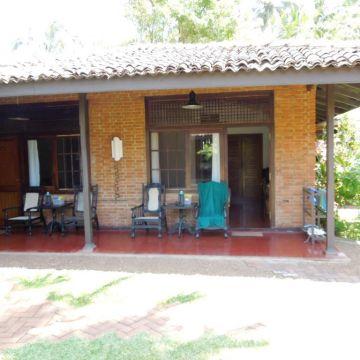 Sri Budhasa Hotel Paradise Island