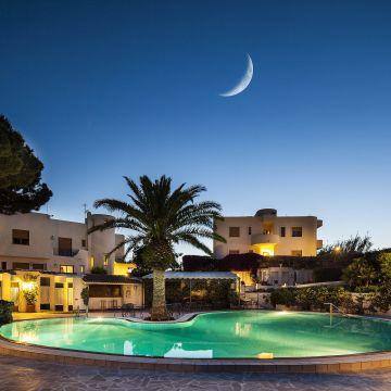 Hotel Grazia Terme