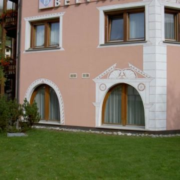 Residenza Belvair