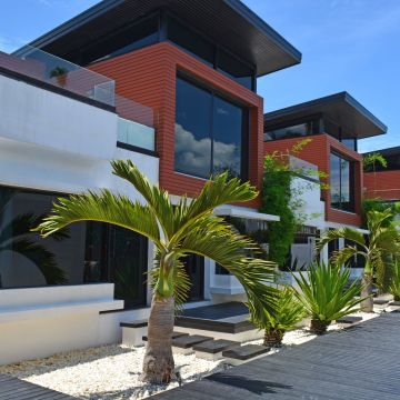 Hotel Aava Resort & Spa