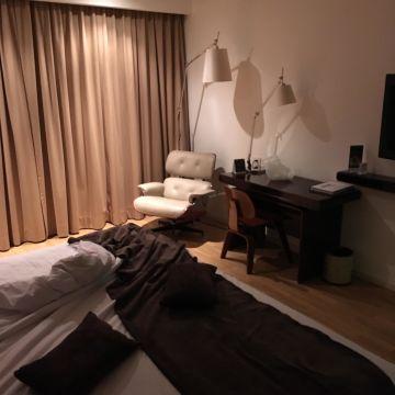 Hotel Dazzler Lima