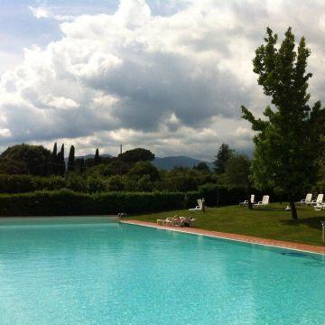 Villa Cappugi