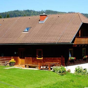 Kinder-und Familienbauernhof Kollerhof