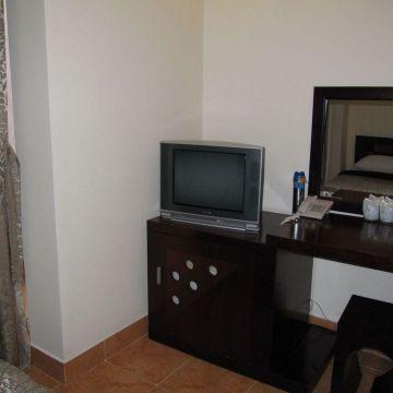 Hotel Kim Lan