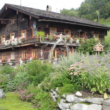Bartlerhof