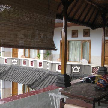 Hotel Serangan Inn II