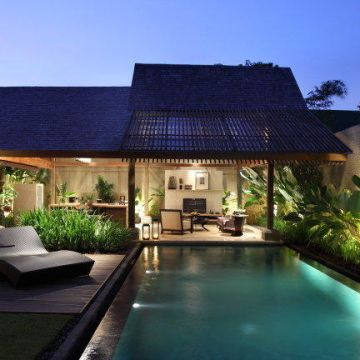 Ametis Villa-Bali