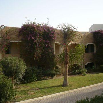 Hotel Ramla