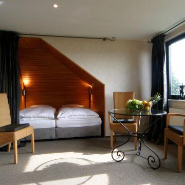 Schenck's Hotel & Gasthaus