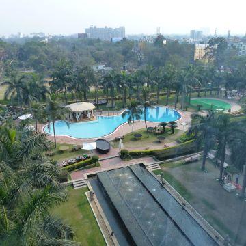 Hotel Hyatt Regency Kolkata