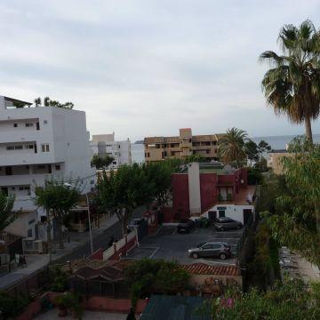 Hostel Residencia Sutimar