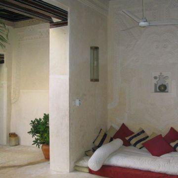 Hotel Baytil Ajaib
