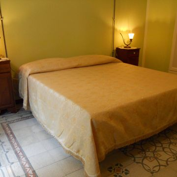 Bed & Breakfast Fico e Olive