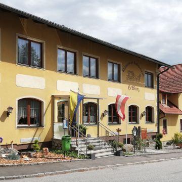 Genießergasthof Kutscherklause