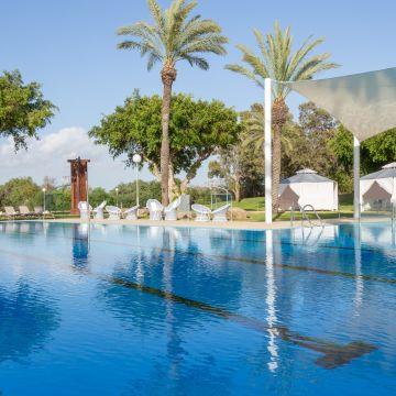 Hotel Dan Caesarea