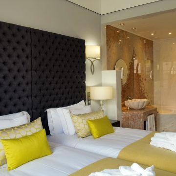 Hotel Alentejo Marmoris
