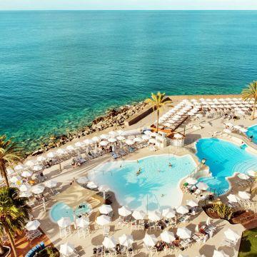 Sunwing Resort Arguineguin