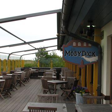 Moby Dick Ferienwohnungen