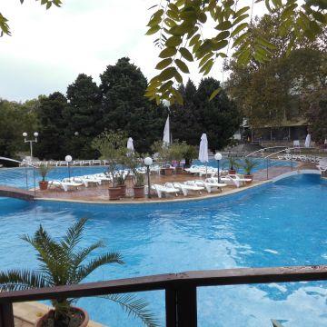 Grandhotel Varna