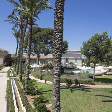 Fontsanta Hotel Thermal Spa & Wellness
