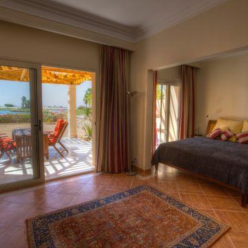 Ferienwohnung Privat Apartment Soma Bay