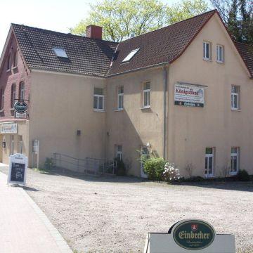 Hotel Königszinne