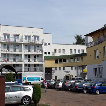 Hotel Bielik