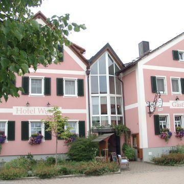 Hotel Wurm