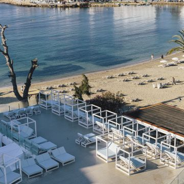 Intertur Hotel & Apartments Miami Ibiza