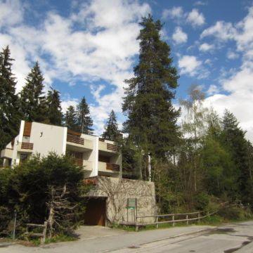 Hotel Uaul Pign