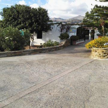 Aparthotel Ambelos