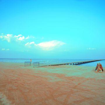 Sea Beach Aqua Park Resort by Blue Resorts