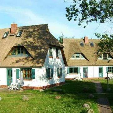 Ferienhof an der Ostsee (geschlossen)