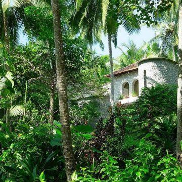 Hotel Paradise Gardens Beach Resort