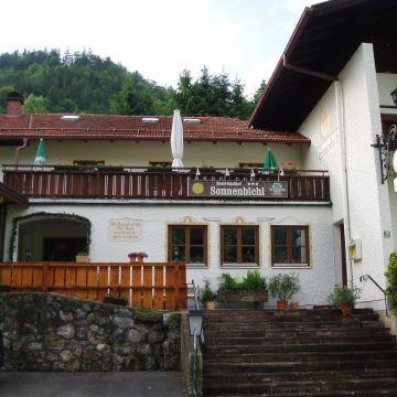 Gasthof Sonnenbichl