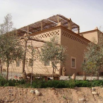Guesthouse Dar Panorama
