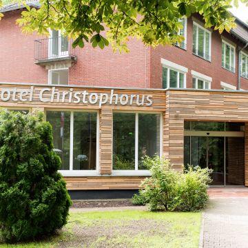 Hotel Christophorus