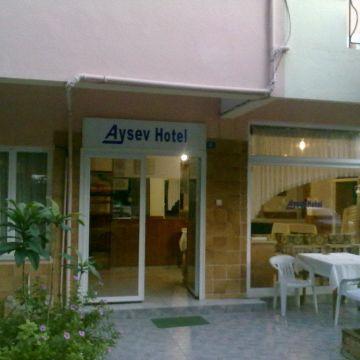 Hotel Aysev