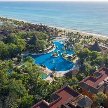 IBEROSTAR Hotel Quetzal