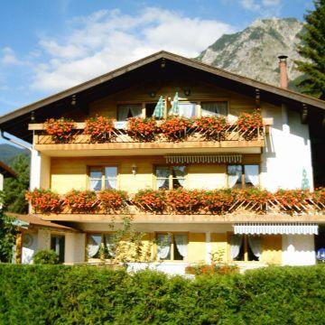 Ferienhotel Sonnenheim